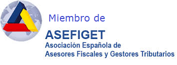 asefiget
